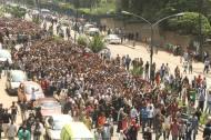 ethiopian 072