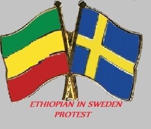 Flag-Pins-Ethiopia-Sweden